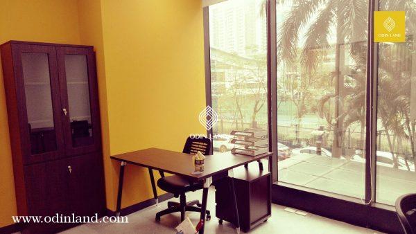 6 Van Phong Chia Se Venture Valley Coworking