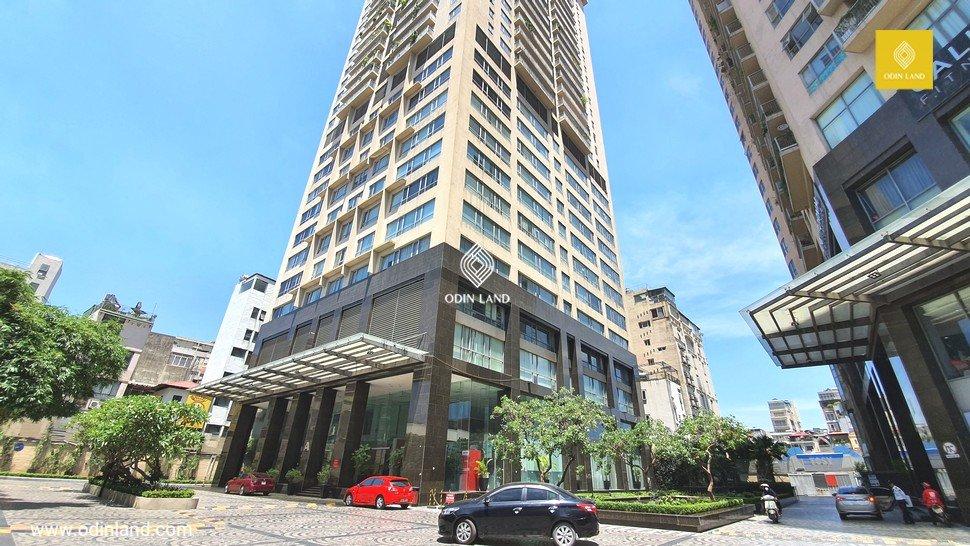 Van Phong Cho Thue Toa Nha Sky City