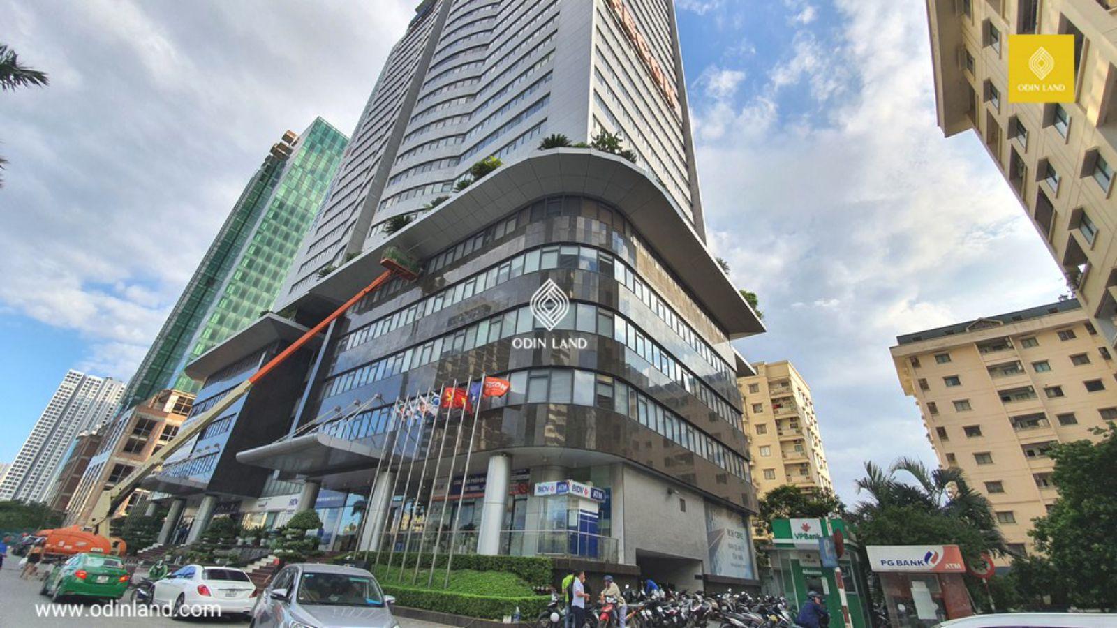 Van Phong Cho Thue Toa Nha Ceo Tower 6