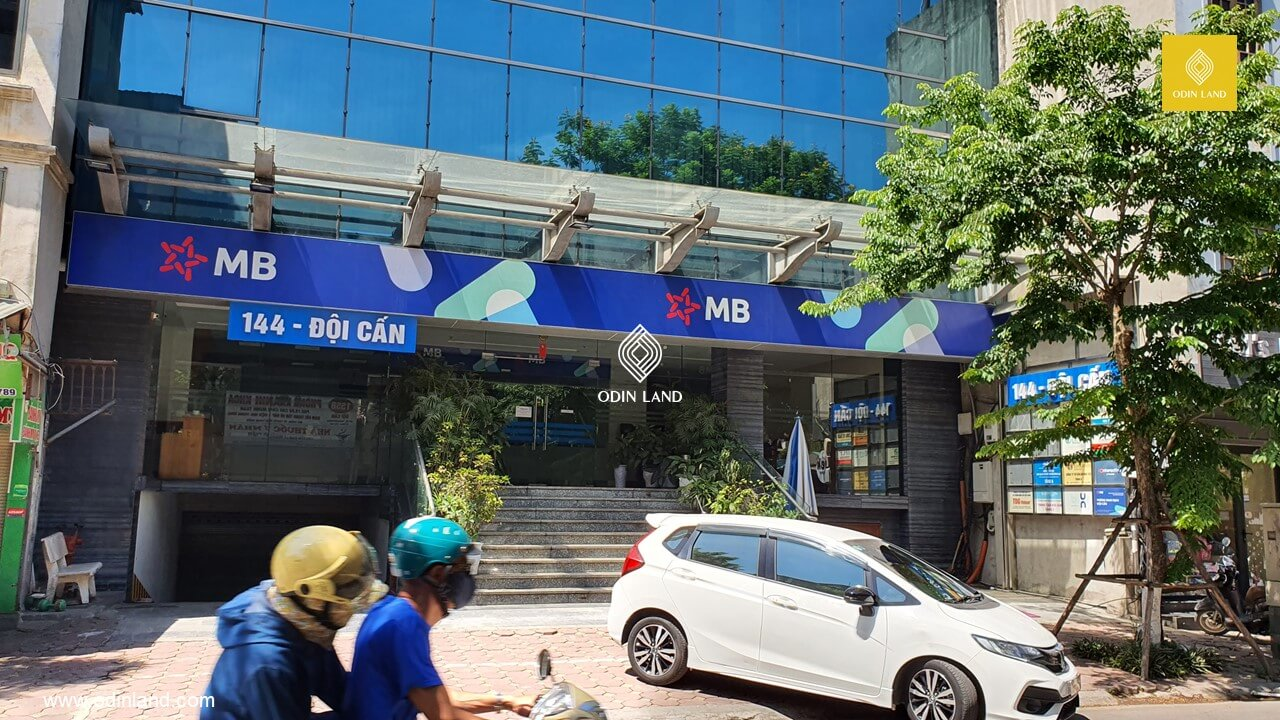 Van Phong Cho Thue Toa Nha Dc Building 3