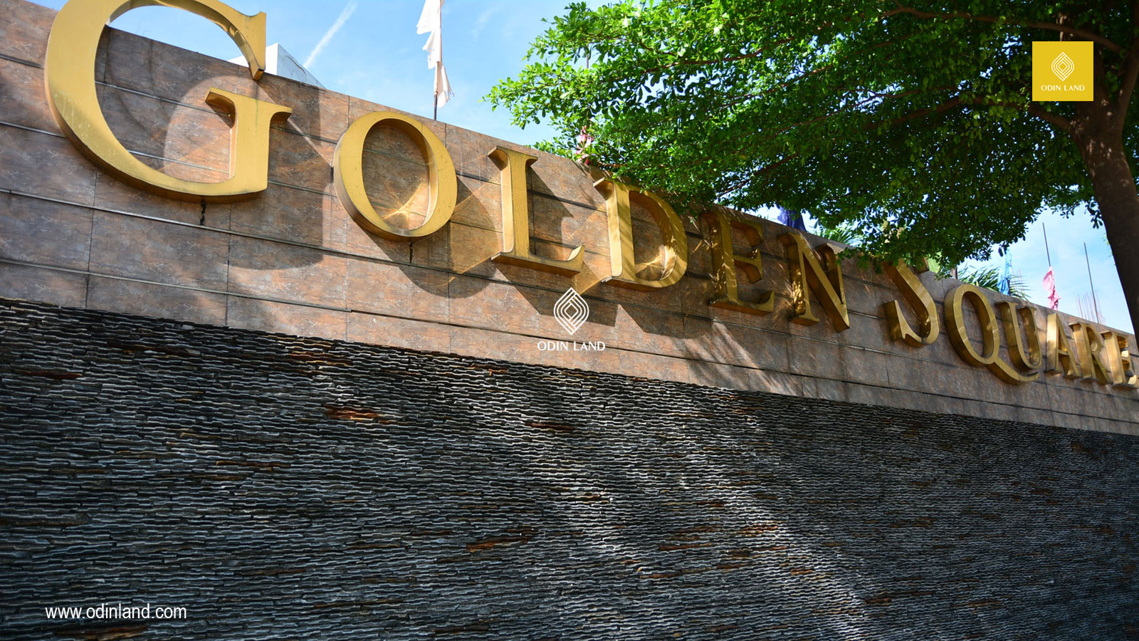 Cho Thue Van Phong Toa Golden Square (4)