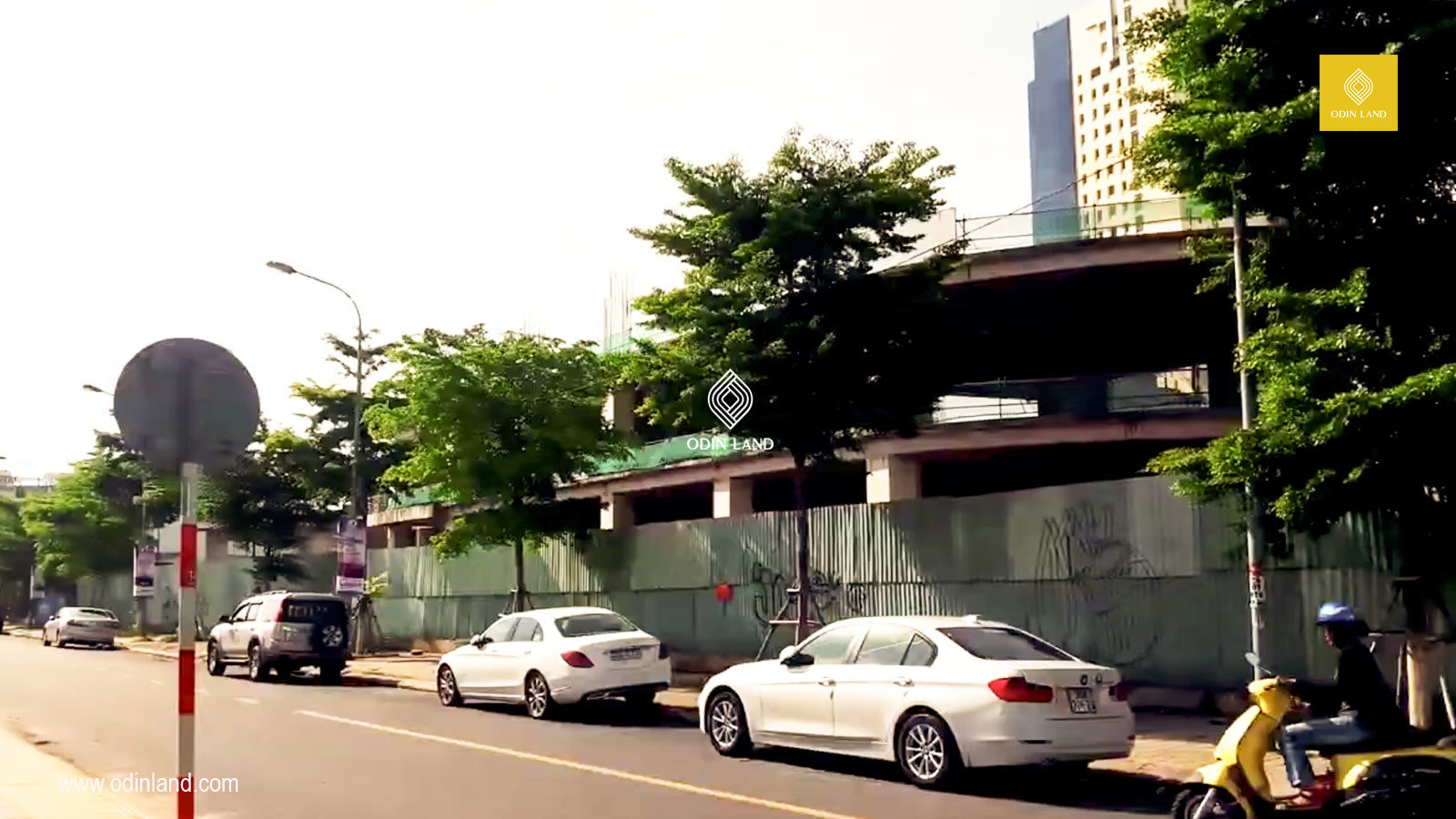 Van Phong Cho Thue Toa Nha Golden Square (6)