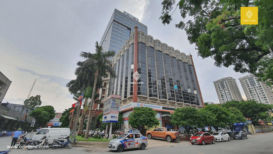 Van Phong Cho Thue Toa Nha Vcci Tower (3)