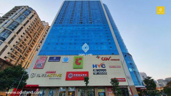 Van Phong Cho Thue Toa Nha Ho Guom Plaza (3)