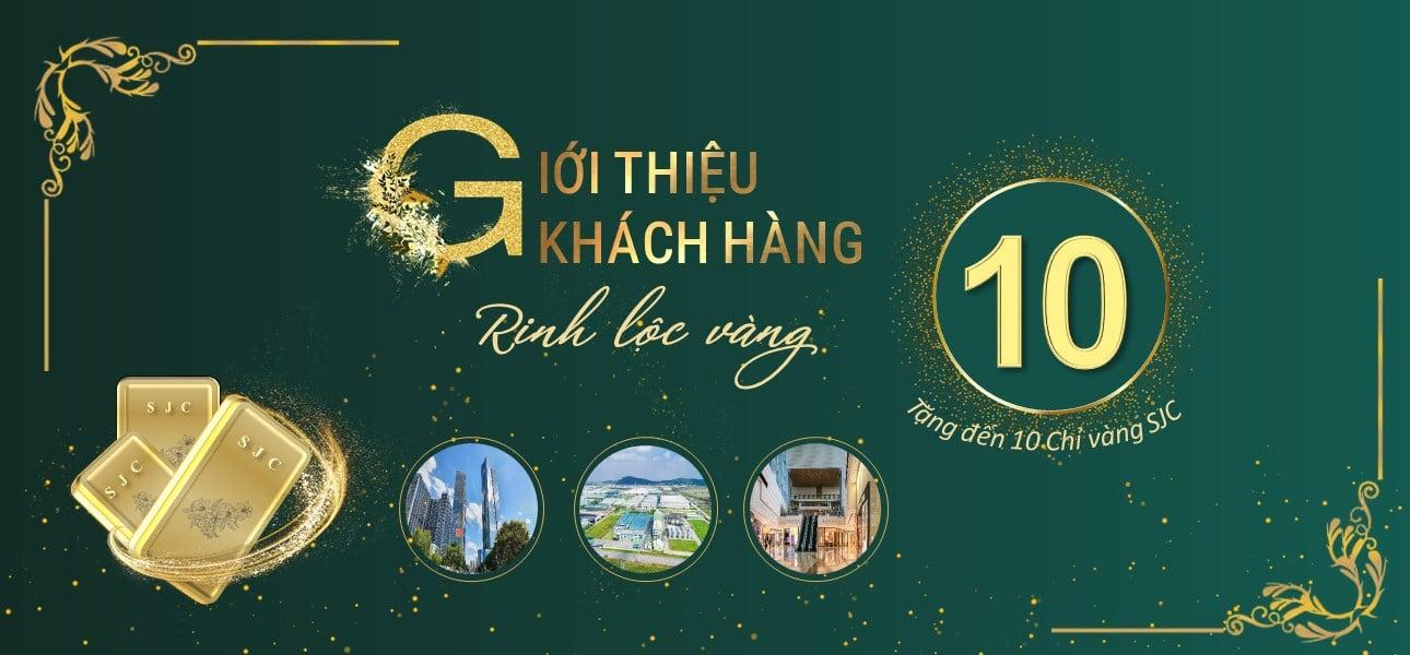 Gioi Thieu Khach Hang Van Phong Cho Thue