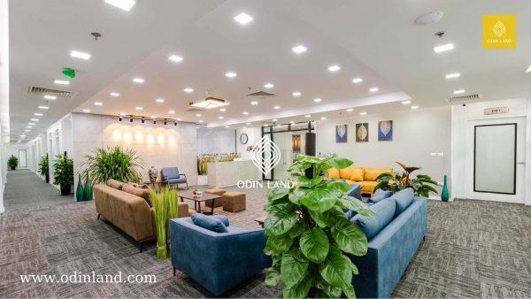 Văn Phòng Chia Sẻ 5s Office (10)