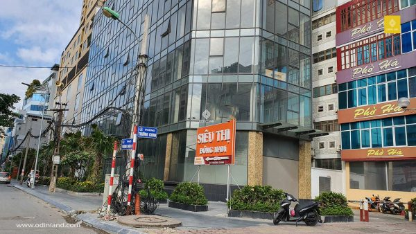 Van Phong Cho Thue Toa Nha Tan Hong Ha Complex (1)