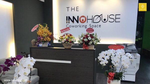 Van Phong Chia Se Innohouse Coworking (9)