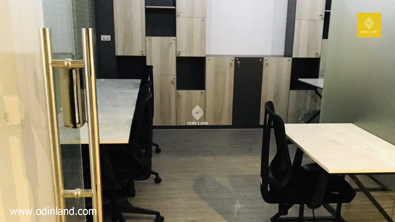 Van Phong Chia Se Yes Office Coworking Space (19)