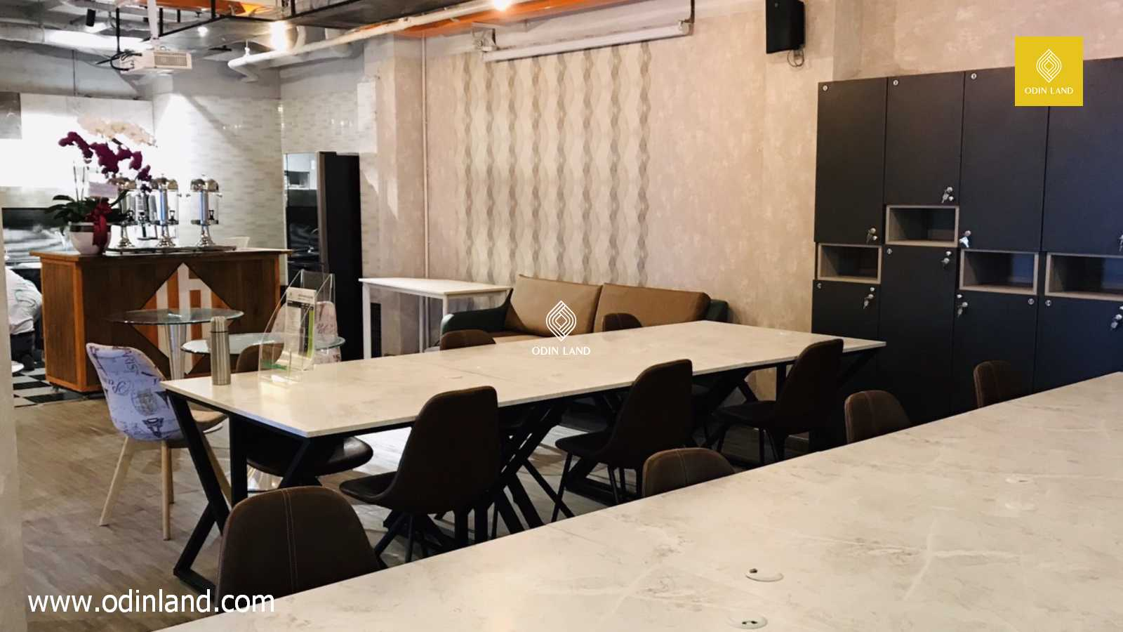 Van Phong Chia Se Yes Office Coworking Space (24)