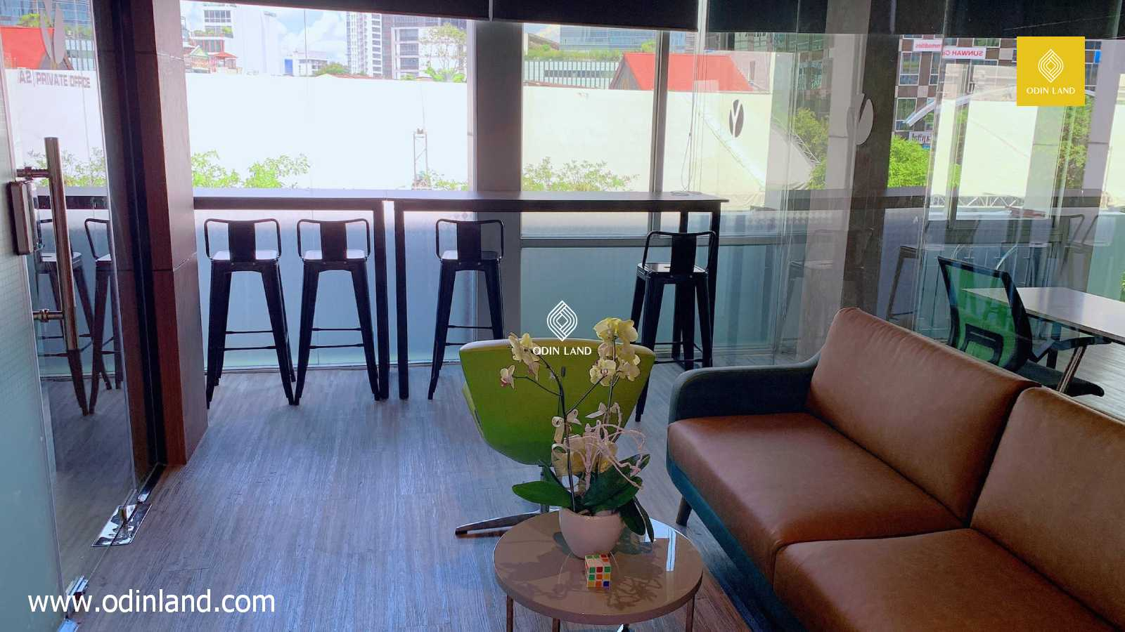 Van Phong Chia Se Yes Office Coworking Space (28)