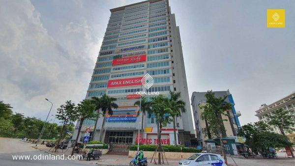 Van Phong Cho Thue Toa Nha Hcmcc Tower (6)