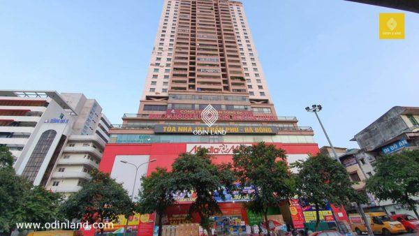Van Phong Cho Thue Toa Nha Song Da Urban Tower (2)