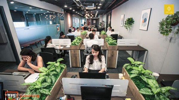 Van Phong Chia Se Bishub Office Coworking (5)