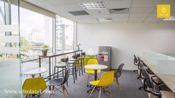 2 Van Phong Chia Se Vina Office Coworking