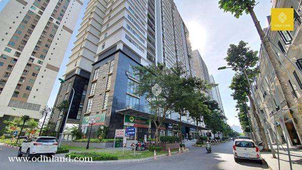 4 Van Phong Cho Thue Toa Nha N03 T3 Tower