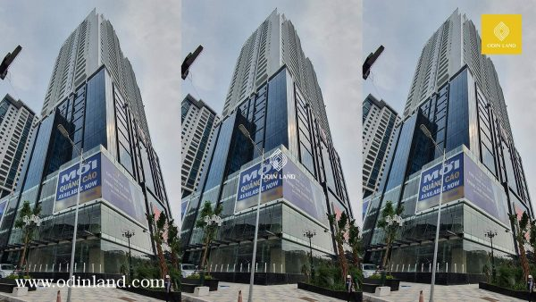 7 Van Phong Cho Thue Toa Nha Gold Tower