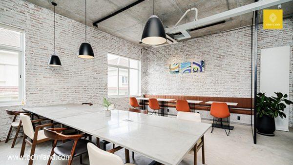 Van Phong Chia Se Inspire Hub Coworking 2