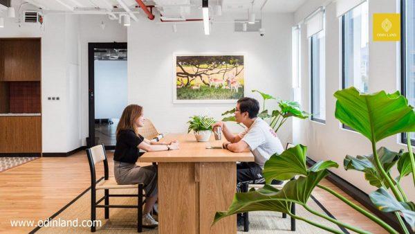 Van Phong Chia Se Wework Coworking Lim Tower 3 1