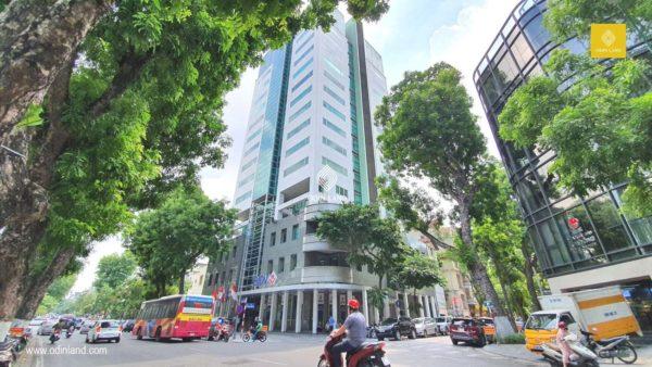 Van Phong Cho Thue Toa Nha Prime Center 1