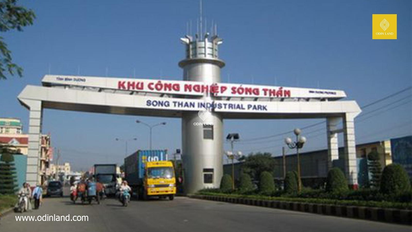 Cho Thue Khu Cong Nghiep Song Than 1 (5)