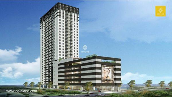 Cho Thue Mat Bang Toa Nha Long Son Building (5)