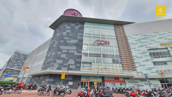 Cho Thue Trung Tam Thuong Mai Aeon Mall Tan Phu Celedon (1)