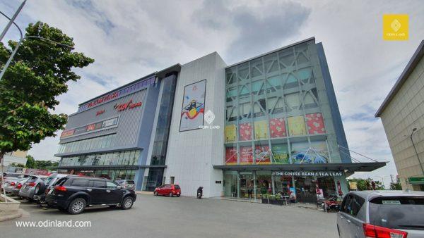 Cho Thue Trung Tam Thuong Mai Vincom Plaza Go Vap (4)