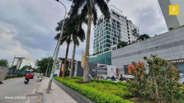 Mat Bang Cho Thue Toa Nha Syrena Tower (3)