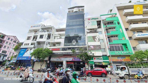Toa Nha Van Phong Cho Thue 143b 143c Khanh Hoi (2)