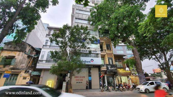 Van Phong Cho Thue Toa Nha 81 83 Lo Duc 2