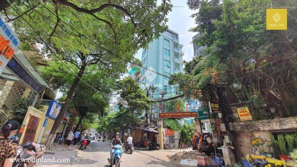 Van Phong Cho Thue Toa Nha 8c Vu Thanh