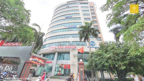 Van Phong Cho Thue Toa Nha Htp Building (4)