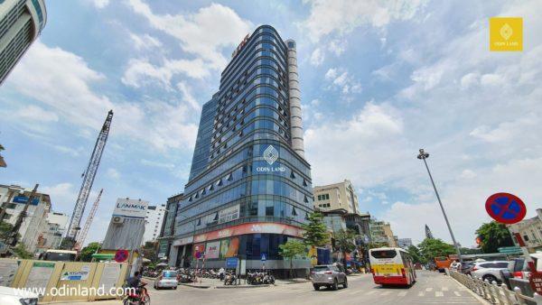 Van Phong Cho Thue Toa Nha Tnr Building (5)