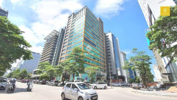 Van Phong Cho Thue Toa Nha Ttc Tower (7)