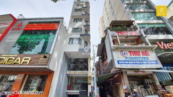 Van Phong Cho Thue Toa Nha Three Oaks 4 (3)