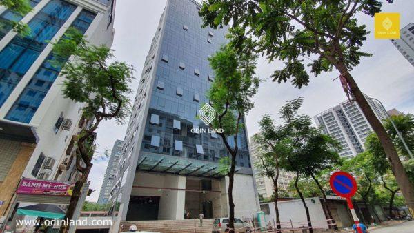 Van Phong Cho Thue Toa Nha Adg Tower (1)