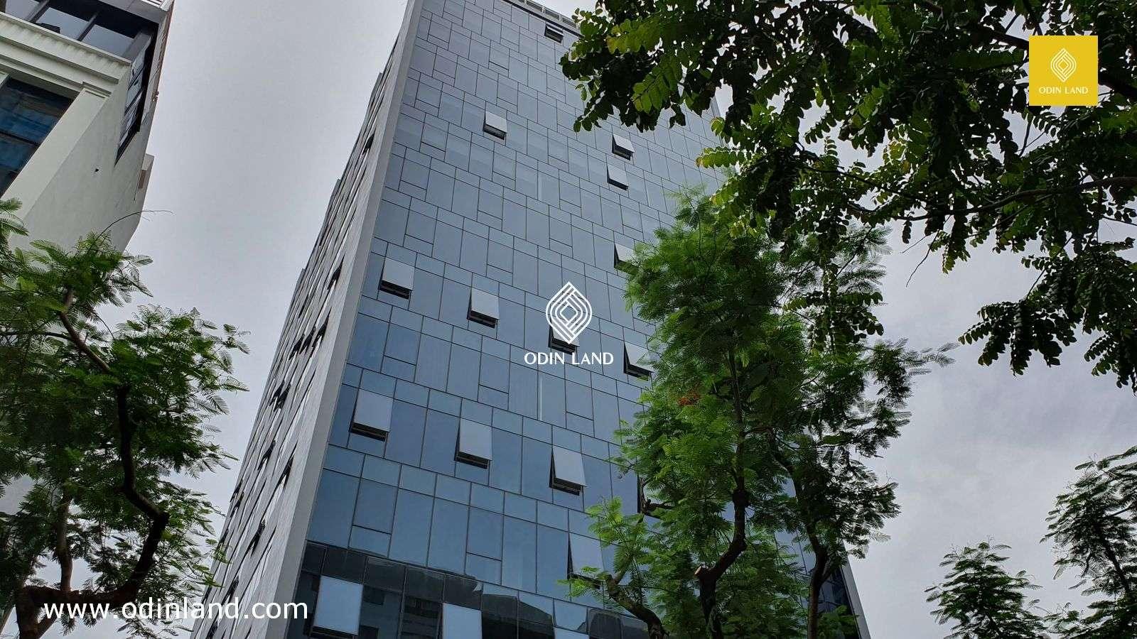 Van Phong Cho Thue Toa Nha Adg Tower (2)