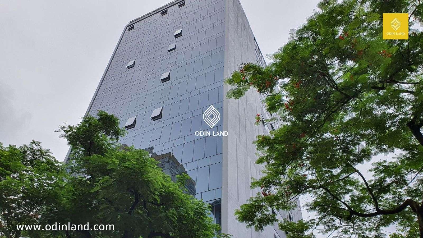 Van Phong Cho Thue Toa Nha Adg Tower (4)