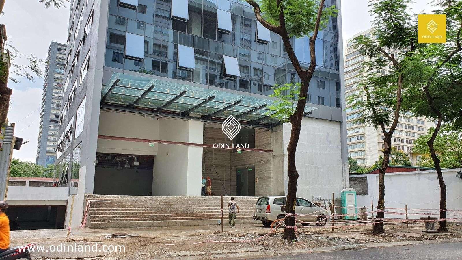 Van Phong Cho Thue Toa Nha Adg Tower (6)