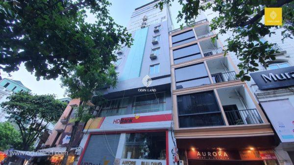 Van Phong Cho Thue Toa Nha Amore Building (4)