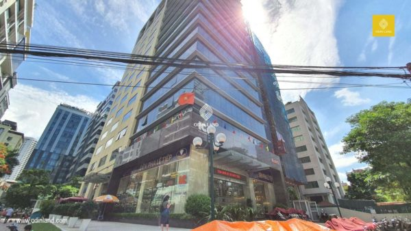 Van Phong Cho Thue Toa Nha Ic Building (3)