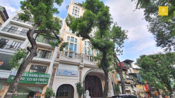 Van Phong Cho Thue Toa Nha V Building (7)