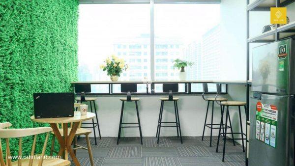 Van Phong Chia Se Belink Office Coworking (5)