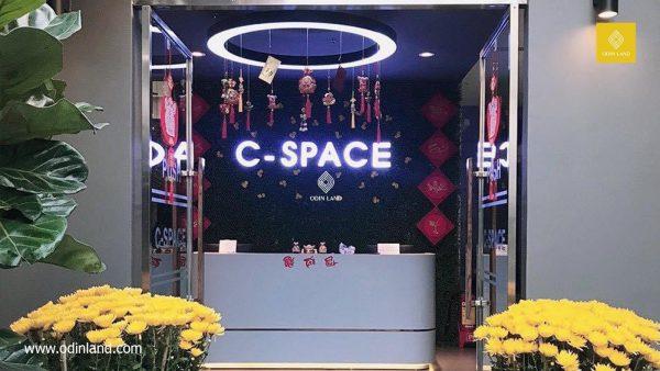 Van Phong Chia Se C Space (15)