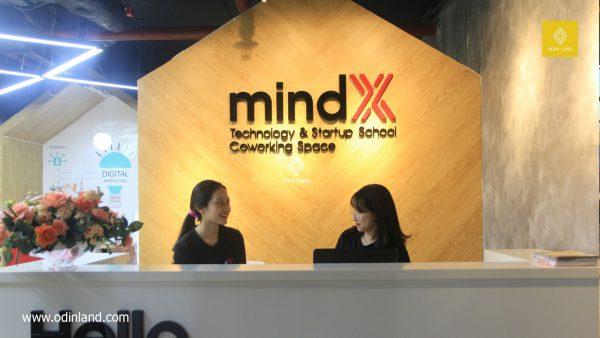 Van Phong Chia Se Mindx Coworking Dien Bien Phu(1)