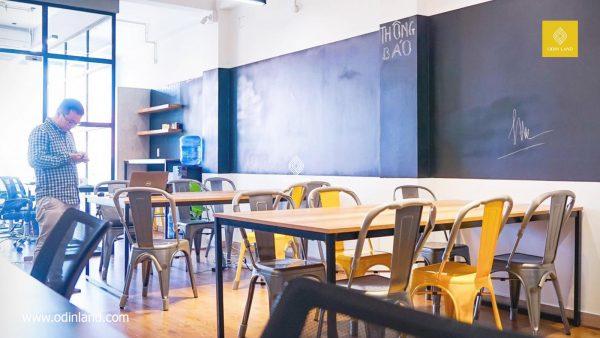 Van Phong Chia Se One Desk Coworking (3)