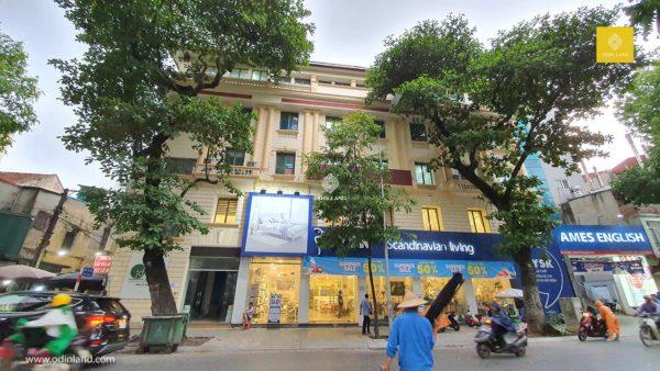 Van Phong Cho Thue Toa Nha 100 Lo Duc (2)