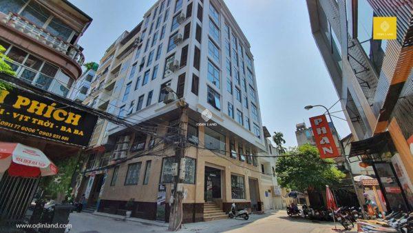 Van Phong Cho Thue Toa Nha 17 19 Ngo 57 Lang Ha (5)