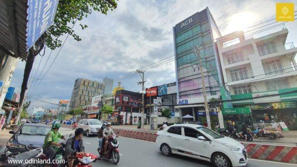 Van Phong Cho Thue Toa Nha 340 Huynh Tan Phat 3